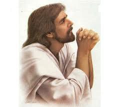 Al Espiritu Santo